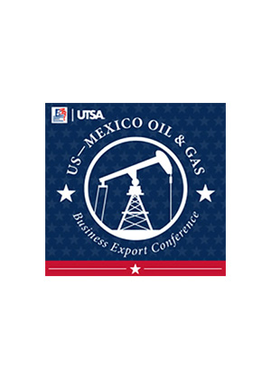 US-Mexico Oil and Gas Business Export Conference