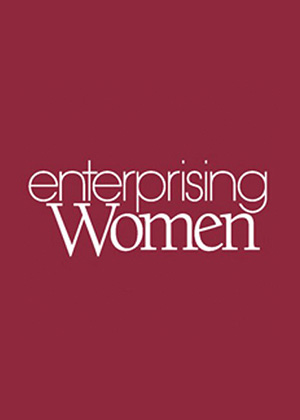Enterprising Women of the Year